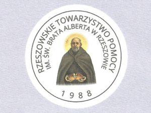 Rzeszowskie Towarzystwo Pomocy Im. Św. Brata Alberta W Rzeszowie
