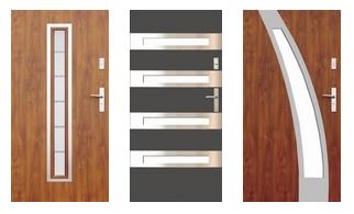 drzwi-modele