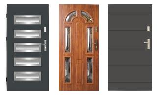 drzwi-modele2