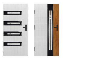 drzwi-stalowe2